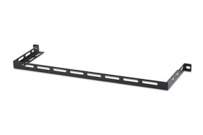 Serveredge Lacing Bar for Cable Management -6inch Offset
